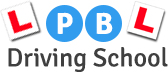 PB Driving School